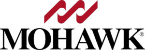 complete-flooring-service-brands-mohawk-floors-300×103