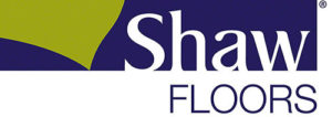 complete-flooring-service-brands-shaw-floors-300×106