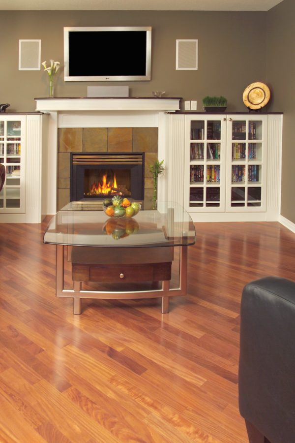 diagonal-hardwood-floor-designs-and-media