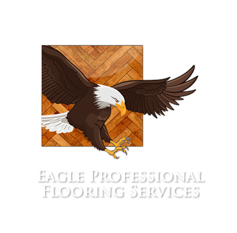 Eagle Pro Flooring | Professional Flooring Services