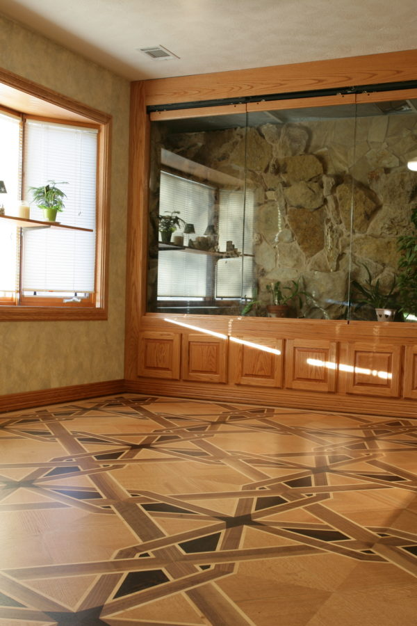 interior-decoration-hardwood-floor-inlay-designs-with-contemporary-hardwood-floors-kansas-hardwood-floor-designs-with-beautifull-images-of-hardwood-floor-designs-for-several-rooms-decor