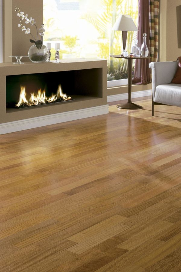 part_12_how_to_change_direction_with_hardwood_floor_-look-here