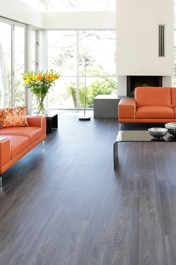 vinyl-flooring-hero-shot